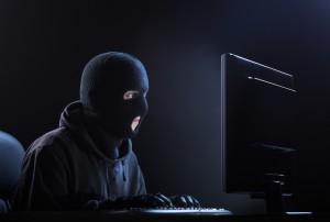Halte escroquerie - Cybercriminels