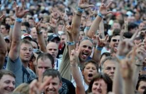 meta-desription - des milliers de visiteurs