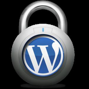 Protéger WordPress des attaques de hackers