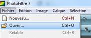 Optimiser vos images pour le web 03