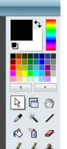 Optimiser vos images pour le web 04