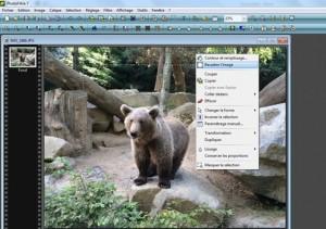 Optimiser vos images pour le web 05