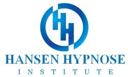 Hansen Hypnose Institute