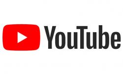 télécharger vidéo depuis youtube